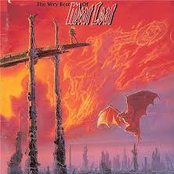 The Very Best of Meat Loaf (disc 1)