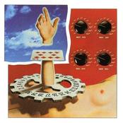 Garcia cover art