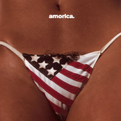 Black Crowes: Amorica