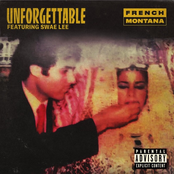 French Montana: Unforgettable