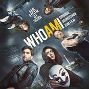 Who Am I - Kein System ist sicher (Original Soundtrack zum Film)