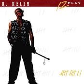 R. Kelly: 12 Play