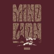 Arielle: Mind Lion