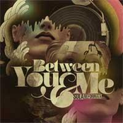 Between You and Me: Sola Reformata