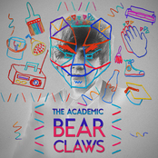 Bear Claws - Single
