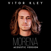 Morena (Acoustic Version)