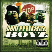 Dem Franchize Boyz (Explicit Version)