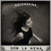 Golondrina - EP