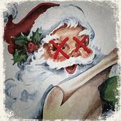 I'm Gonna Kill Santa Claus