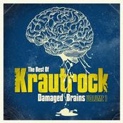 Damaged Brains 1 (The Best Of Krautrock)