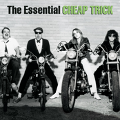 Cheap Trick: The Essential Cheap Trick