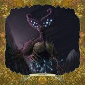Magic Sword: Colossus