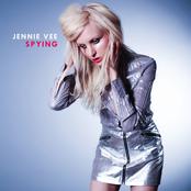 Jennie Vee: Spying