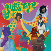 Surinam! Boogie & Disco Funk From The Surinamese Dance Floors 76' - 83'