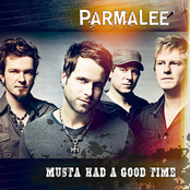 parmalee: Musta Had a Good Time