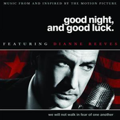 Dianne Reeves: Good Night, And Good Luck