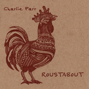Charlie Parr: Roustabout