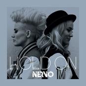 Nervo: Hold On