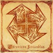 Chronicon Finlandiae (No Sign Of Life - NSOL 010, Finland)