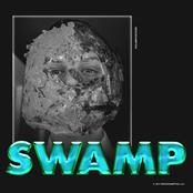 Swamp - Single