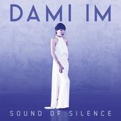 Sound of Silence - Single