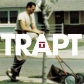 Trapt (Advance)