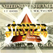 Stryper: In God We Trust