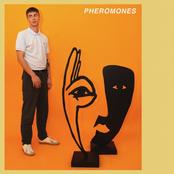 Pheromones - Single