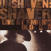 Unshaven: Live At Smith's Olde Bar