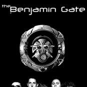 The Benjamin Gate 282168e9f5d84f77ad9024381327e91f