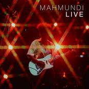 Live (Ao Vivo No Rio De Janeiro / 2017)