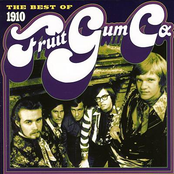 The Best of the 1910 Fruitgum Company