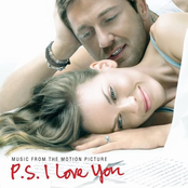 P.S. I Love You (OST)