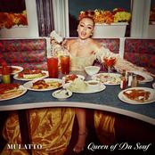 Mulatto: Queen of da Souf
