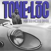 Tone Loc: Lōc-ed After Dark