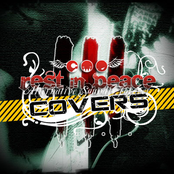 Rest In Peace - Covers Vol. 3