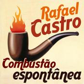Combustão Espontânea (2007)