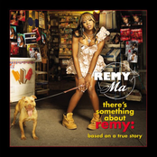 There's Something About Remy: Based On a True Story (Explicit Version)