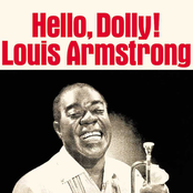 Hello, Dolly! (Remastered)