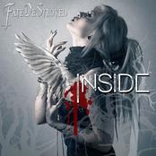 Fate Destroyed: Inside