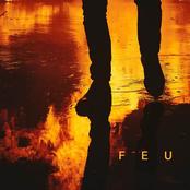Feu (Edition Speciale)