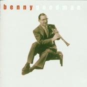 This Is Jazz, Volume 4: Benny Goodman