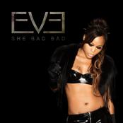 She Bad Bad