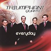 Triumphant Quartet: Everyday