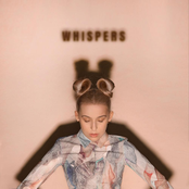 Whispers - Single