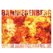 BAm! Hegenberg
