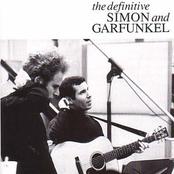 The Definitive Simon and Garfunkel
