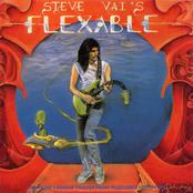 Flex-able (25th Anniversary Re-master)