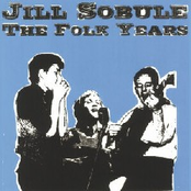 The Folk Years 2003-2003