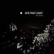 She Past Away: Narin Yalnızlık